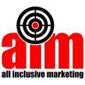 All Inclusive Marketing Group