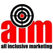 All Inclusive Marketing