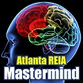 Atlanta REIA Mastermind Group