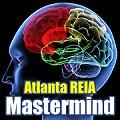 Atlanta REIA Mastermind Group