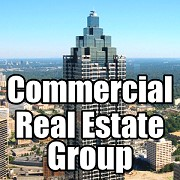 Atlanta REIA Commercial & Multi-Family Real Estate Group