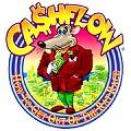 Cashflow Player Meetings