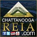 Chattanooga Real Estate Investors Alliance (Chattanooga REIA)