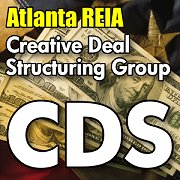 Creative Deal Structuring Group (CDS)