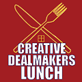 Creative DealMakers