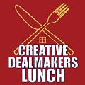 Creative DealMakers