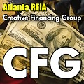Creative Financing Group (CFG)