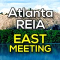 Atlanta REIA East Monthly Meeting