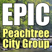 EPIC Peachtree City Group(EPIC)