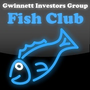 Gwinnett Investors Group (The Fish Club)