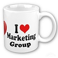 I Love Marketing Group