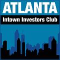 Atlanta Intown Investors Club
