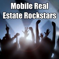 Mobile Real Estate Rockstars Group with Don DeRosa