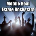 Mobile Real Estate Rockstars Group with Don DeRosa