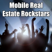 Mobile Real Estate Rockstars Group