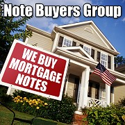 Note Buyers Group (NBG)