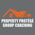 Property Protege Group with Don DeRosa