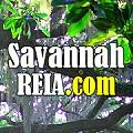 Savannah Real Estate Investors Alliance (Savannah REIA)