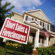 Short Sale & Foreclosure Group with Bob Massey