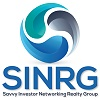 Savvy Investor Networking Realty Group (SINRG)