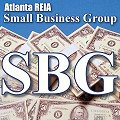 Small Business Group (SBG)