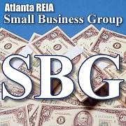 Atlanta REIA Small Business Group