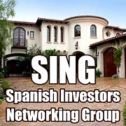 Spanish Investors Networking Group (SING)