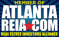Atlanta REIA Membership Logos