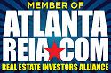 Member of Atlanta REIA