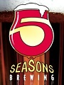 5 Seasons Brewing