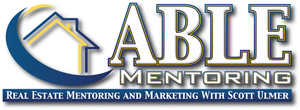 ABLE Mentoring