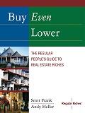 Andy Heller's Buy Even Lower