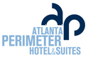 Atlanta Perimeter Hotel and Suites