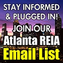 Join Atlanta REIA Email List