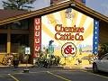 Cherokee Cattle Company