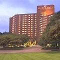 Crowne Plaza Ravinia Hotel