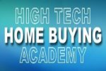 High Tech Homebuying Academy