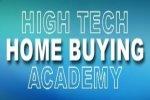High Tech Homebuying Academy
