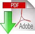The Profit - January 2013 - High Quality PDF