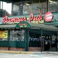 Famous Pub