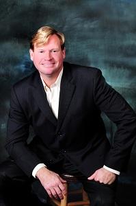 Jeff Kaller