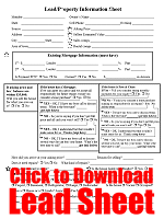 Download Lead Sheet