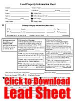 Download Lead Sheet