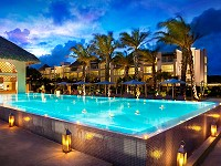 Hard Rock Resort & Casino Punta Cana