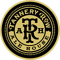 Tannery Row Ale House