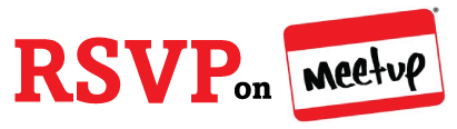 RSVP on Meetup.com