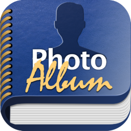Beginning Investors Group Photo Album