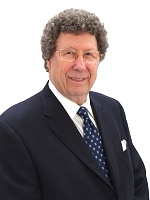 Dr. Albert Lowry