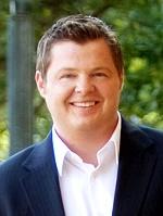 Andrew Cordle