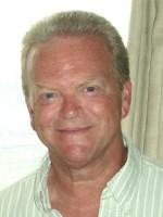 Barry Bramett of the Equity Depot
